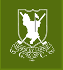 HORSLEY LODGE GOLF CLUB